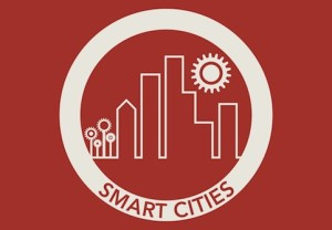 GSWebButton-SmartCities-Featured-482x335