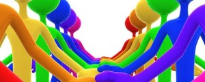 big_512px-3D_Full_Spectrum_Unity_Holding_Hands_Concept_740_300_cropp